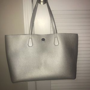 SOLD Tory Burch Perry Tote